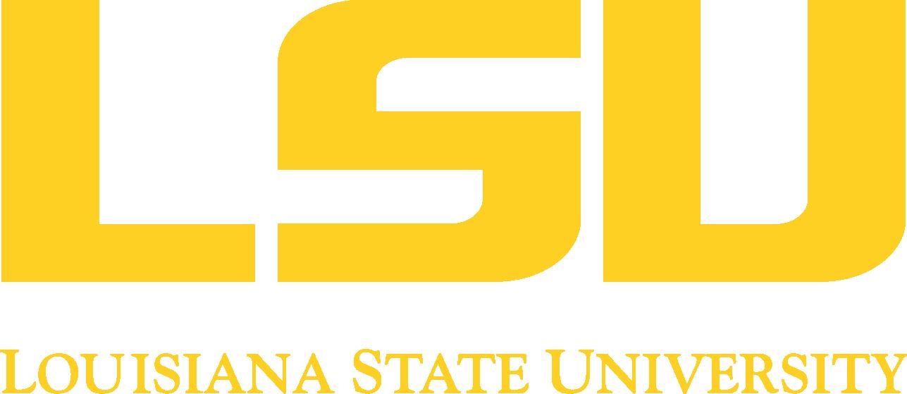 NSF REU: Interdisciplinary Research Experience in